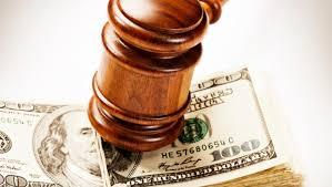 Image result for settlement loans