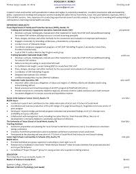 Resume No Ibm Db2 Core Competencies Skills Resume Cold Developer