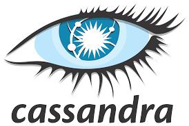 apache cassandra logo. open apache cassandra logo wikimedia commons