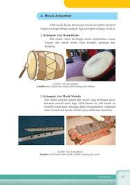 Berikut ini adalah beberapa contohnya: Alat Musik Melodis Memiliki Nada Nada Sehingga Dapat Mengeluarkan Rangkaian Contoh Lif Co Id