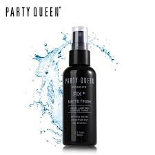 pixy eye lip make up remover natural honey source party queen