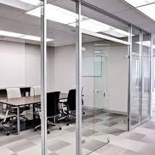 open office doors. Brilliant Open Double Glass Doors Inside Open Office N