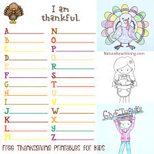 together with Making Patterns Thanksgiving Style Free Worksheet Squarehead further Cool Black History Month Printables Time For Kids Printable further  furthermore  also  likewise  moreover  furthermore My Family Writing Worksheets For Kindergarten Themed in addition My Family Worksheet For Kids Mo i Worksheets Kindergarten Mo i further . on me book kindergarten nana f koogra best free printable worksheets ideas on pinterest preschool my family for c about