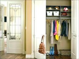 california closets reviews closets the closets closets reviews california closets job reviews california closets reviews