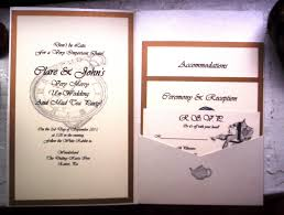 diy invitation templates com diy wedding invitation card template wedding invitation ideas