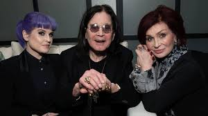 Founder member of heavy metal pioneers black sabbath in the early 70s, ozzy has also has had a highly successful solo career with his own band, leaving and rejoining the sabbs on a regular basis. Ozzy Osbourne Reveals Parkinson S Disease Diagnosis Bbc News
