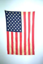 proper way to hang a flag on a wall pretentious inspiration hang flag on wall also proper way to hang