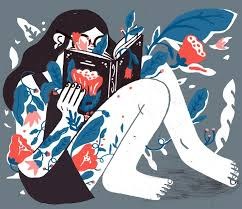 can reading make you happier