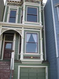 Customizing Paint Colors San Francisco By Color Touch House