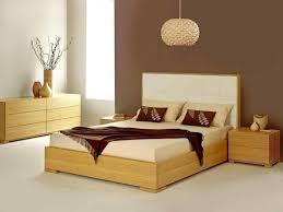Furniture Box Bed Moreover Eight Drawer Dresser Oak Varnished Armoire South  Shore Summer Breeze Piece Bedroom