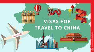 Transit Visa Exemptions In China 24 Hour 72 Hour And 144 Hour