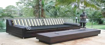 images furniture design. DVO Furniture Design Turn Dreams Into Reality With Our Custom Steel Images