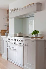White Kitchen Uk 17 Best Ideas About Range Cooker Kitchen On Pinterest Stoves