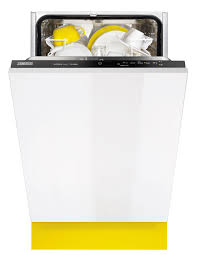 electrolux integrated dishwasher. today electrolux integrated dishwasher
