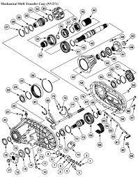 93 dodge dakota wiring diagram on 93 images free download wiring Dodge Dakota Wiring Diagram 93 dodge dakota wiring diagram 15 1992 dodge dakota wiring diagram 1994 dodge dakota wiring diagram dodge dakota wiring diagram 1997