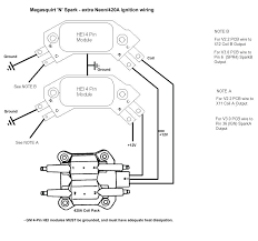 mazda ignition coil wiring diagram travelersunlimited club mazda ignition coil wiring diagram extra ignition hardware coil and distributor wiring diagram picture mazda