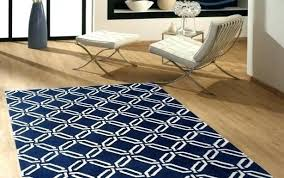 navy chevron outdoor rug blue and white striped indoor outdoor rug appealing light wool rugs chevron