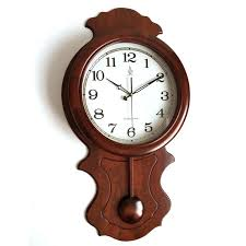 light oak pendulum wall clock famous home terrific wooden pendulum wall clock on high grade large living room from wooden light oak pendulum chiming wall