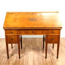 nice office desk. Light Oak Desk Medium Size Of Office With Nice T