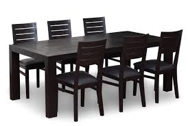 Retro Table And Chair Set Walmart Small Kitchen Chairs
