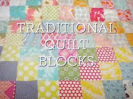 Easy Blocks Easy Quilts Fast Quilt Blocks On Craftsy | Bedroom ... & easy quilt block patterns squaresEasy Blocks Easy Quilts Fast Quilt Blocks  on Craftsy TXE0yA74 Adamdwight.com