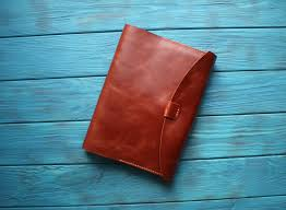leather planner cover a5 hobonichi cover a5 leather book cover leather notebook cover a5 hobonichi cover