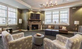 basement apartment design ideas. Basement:Top Basement Apartment For Rent Atlanta Ga Home Design Image Modern At Ideas S