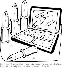 Small Picture Free coloring pages Page 16 Free coloring pages for Kids and