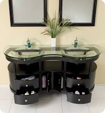 A Double Sink Bathroom Vanity Decorate Your Bathroom In Style Cheap Double Sink Vanity
