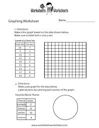 linear graphing worksheet stunning free worksheets for linear equations grades 6 9 pre