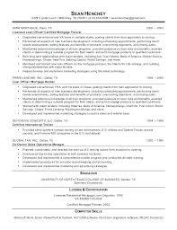 Crm Job Description Restaurant General Manager Job Description