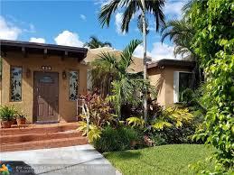 bath house in fort lauderdale. 3 bed \u2022 2 bath 2,211 sf. $1,200,000. 639 poinciana dr, fort lauderdale house in