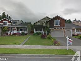 house painters everett wa single family home everett wa 98205 for in everett washington