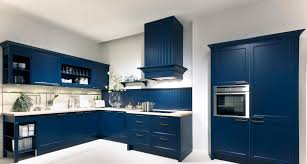 german kitchen brands in uk. tradex ltd - an independent supplier of premium quality german kitchens and appliances. kitchen brands in uk
