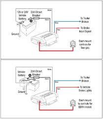 wiring guides redarc electronics ford trailer brake controller wiring diagram files wire up tow pro jpg