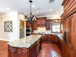 Acadian Kitchen And Bath Airaindiaorg