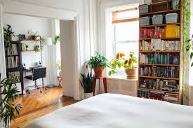 cozy furniture brooklyn. Design Sponge To Soak Some Innovations, I Was Awestruck By Their Newest Home Tour Featured- A One-bedroom Brownstone Apartment In Brooklyn. Cozy Furniture Brooklyn