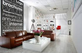 creative agency office. #interiordesign Of A Digital Agency In Athens Creative Office O