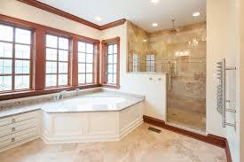 traditional master bathroom. Plain Traditional MASTER BATH AFTER WhonPhoto_RonJones001 To Traditional Master Bathroom A