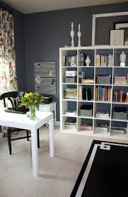 ikea home office furniture uk. ergonomic ikea office supplies uk simple white desk and home furniture brisbane