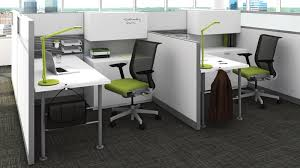 kick multifunctional office workstations  steelcase
