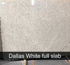 dallas white granite countertops granite line amazing styles dallas white granite kitchens