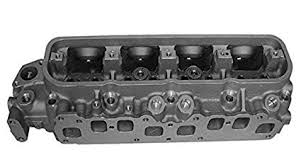 GOWE Auto Parts 11101-73010 3Y cylinder head for toyota 3Y engine ...
