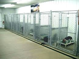 outdoor dog kennels outside kennel flooring get ations a run pen ideas indoor outdoo outdoor dog kennel flooring