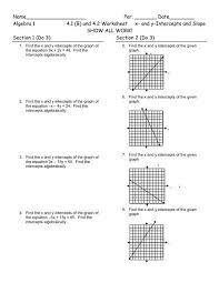4 1 b and 4 2 worksheet pdf