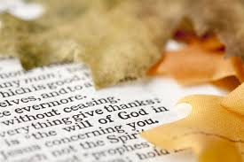 Thanksgiving Quotes In The Bible New 48 Thanksgiving Bible Verses To Make Your Heart Glad