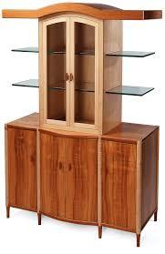 furniture design cabinet. Furniture Design Cabinet At Wonderful China .