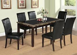 ebay kitchen table dining room table and chairs ebay farmhouse kitchen table and chairs