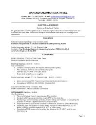 Dental Technician Cv Dental Technician Resume Sample Dental Technician Resume