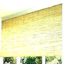 outdoor roll up blinds for patio amazing outdoor shades outdoor shades outdoor shades outdoor roll up